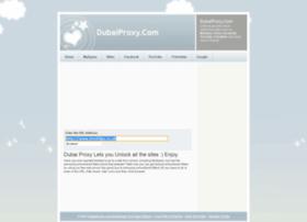 dubaiproxy.com
