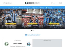 ducker.com.br