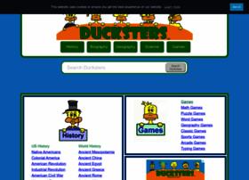 ducksoftware.com