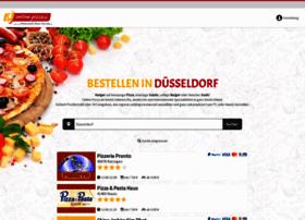 duesseldorf.online-pizza.de