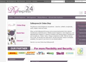 duftexpress24.com