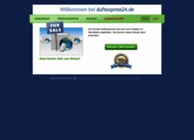 duftexpress24.de