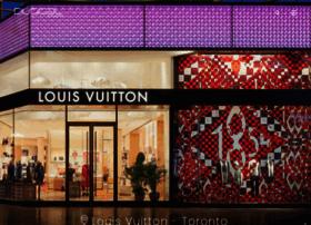 duggal.com