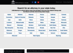 duiattorney.com