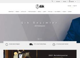duk.com.tr