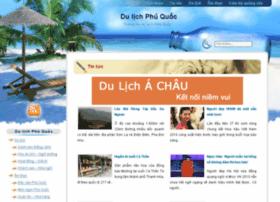 dulichphuquoc.com