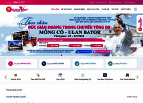 dulichviet.com.vn