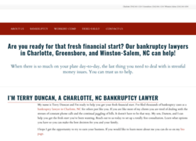 duncanlawonline.com