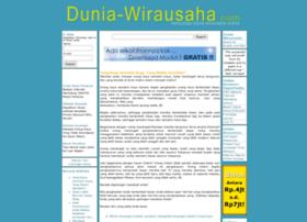 Dunia-wirausaha.com