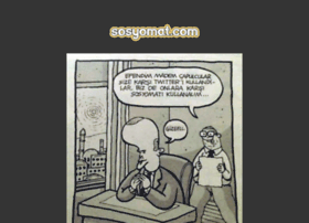 dupondii.sosyomat.com