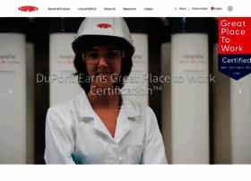 dupont.com
