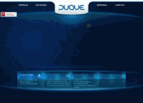 duque.com.br