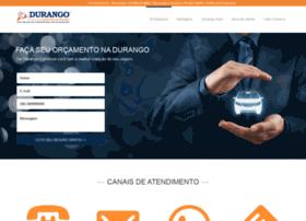 durangocorretora.com.br