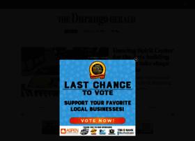 durangoherald.com