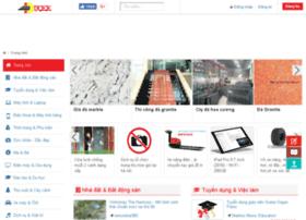 duree.com.vn