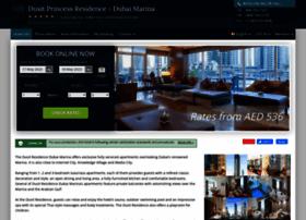 dusit-residence-marina.h-rez.com