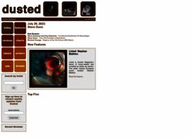 dustedmagazine.com