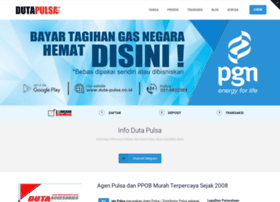 Duta-pulsa.co.id