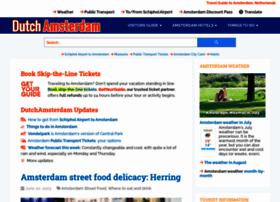 dutchamsterdam.nl