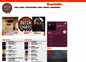Dutchcharts.nl