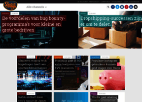 dutchcowboys.nl