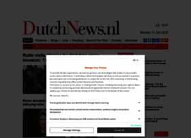 dutchnews.nl