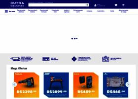 dutramaquinas.com.br