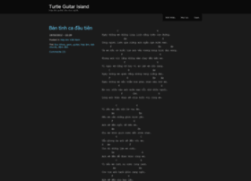 duyguitar.wordpress.com
