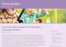 duza-bulka.net