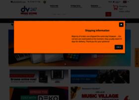 dv247.com