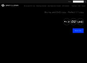 dvd-cloner.com