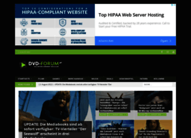 dvd-forum.at