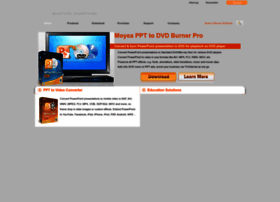 dvd-ppt-slideshow.com