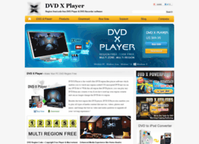 dvd-x-player.com
