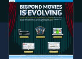 dvd.bigpondmovies.com