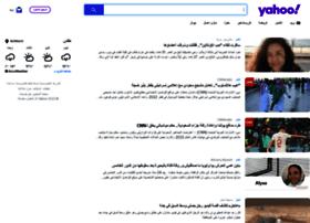 dvd4arab.com