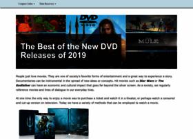dvdactive.com