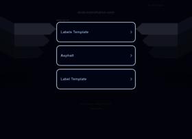 dvdcoversfuzion.com