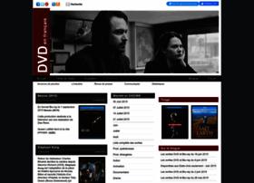 dvdenfrancais.com