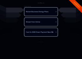 dvdfly.ch