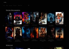 dvdfly.fr