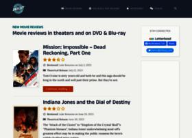 dvdizzy.com