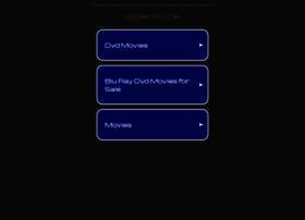 dvdpacific.com