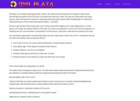 dvdplaza.com.au