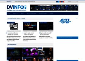 dvinfo.net