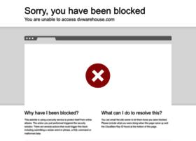 dvwarehouse.com