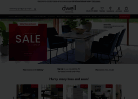 dwell.co.uk
