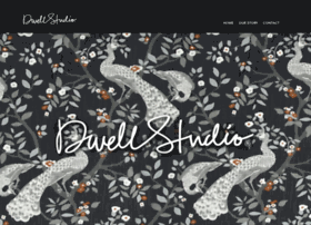 dwellstudio.com