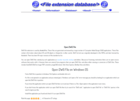 dwg.extensionfile.net
