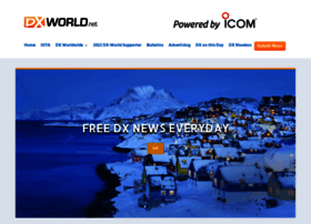 dx-world.net
